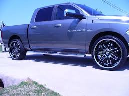 weight of 2011 dodge ram 1500 just4mep 2011 dodge ram 1500 crew cab specs photos modification