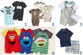 baby clothes for boys imgtoys