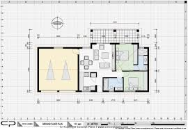 How To Draw Floor Plan In Autocad by House Plan Samples Examples Of Our Pdf U0026 Cad House Floor Plans