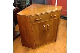 desk corner desk cabinet ikea corner desk cpu cabinet