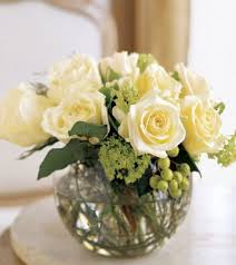 White Rose Centerpieces For Weddings by 121 Best Rose Centerpieces Images On Pinterest Centerpiece Ideas