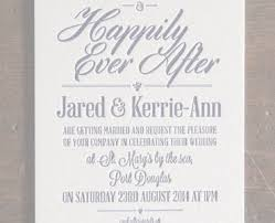 wedding invites wording wedding invitation templates wedding invite wording easytygermke