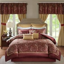 Jcpenney Bed Set Comforters Bedding Sets For Bed Bath Jcpenney