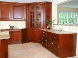 modern kitchen cabinet hardware pulls kitchen cabinet tab pulls best home furniture decoration