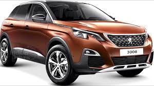 peugeot cars price in india upcoming honda pilot 2017 india interior exterior and price
