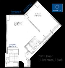 about the apartment 650 west 42nd street 1918