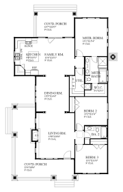The House Designers 206 Best House Plans Images On Pinterest