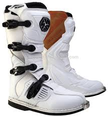 white motocross boots motocross boots china motocross boots china suppliers and