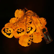 battery operated halloween lights indian wedding card designs