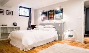 chambre hotes toulouse les nuits pastel chambre d hôte au centre ville de toulouse 31