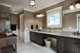 Bathroom Crown Molding Ideas Dunes West Interiors Architecture Mount Pleasant Sc
