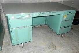 vintage desk for sale office desk metal desks for office sale metal desks for office