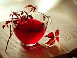 Teh Merah teh merah sumber reps id gulalives