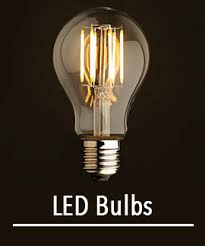 Specialty Light Bulbs Led Chandeliers Pendant Lights Led Sconces For Home Specialty