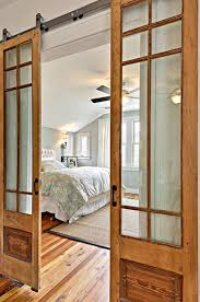 bedroom door with window alphatravelvn com