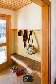 Rustic Home Decor Design 40 Rustic Home Decor Ideas You Can Build Yourself Page 2 Of 2