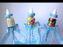 baby shower table centerpieces baby shower table decorations baby shower table decorations for a