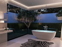 rug style zebra print rug living room living room part wonderful