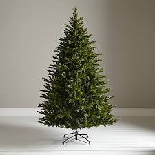 buy lewis kensington fir tree 7ft at