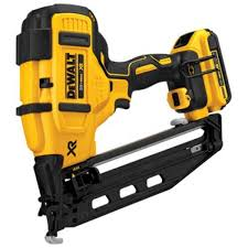 cordless nailers and cordless staplers toolbarn com