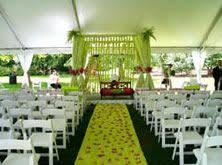 Vandusen Botanical Garden Wedding Dusen Botanical Garden Vancouver And Surrounds Wedding