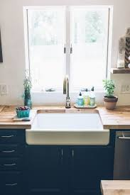 best 25 cast iron farmhouse sink ideas on pinterest cast iron