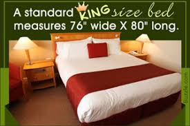 Full Size Bed Dimensions The Ultimate Full Size Bed Measurements Cheat Sheet Revealed