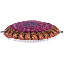 india peacock decor india peacock decor suppliers and