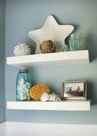 Home Depot Shelves by Floating Shelves With The Home Depot P U0026g And A Giveaway Artsy