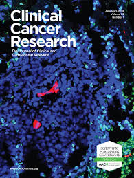 the fgfr landscape in cancer analysis of 4 853 tumors by next