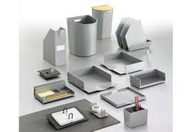 contemporary office supplies strikingly idea 23256 hbrd me