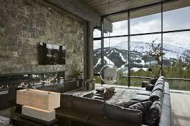 interior design for new construction homes interior finishes alaska new construction homes