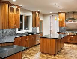 are oak kitchen cabinets still popular maple kitchen cabinets all you need to