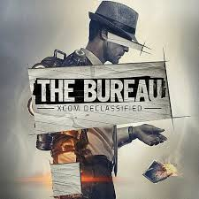 the bureau xbox 360 the bureau xcom declassified xbox 360 1080 p gamep flickr