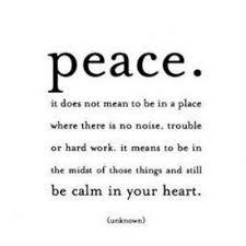 peace quotes peacequotes1
