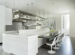 commercial kitchen ideas 15 commercial kitchen designs ideas design trends premium