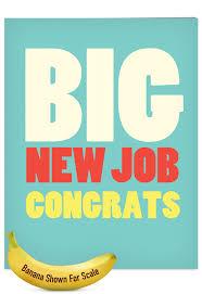 congrats on new card big new congrats big ones congratulations greeting card nobleworks