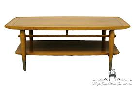 lane furniture coffee table lane furniture end tables izproxy info