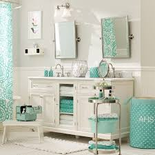 Girly Bathroom Ideas Bathroom Ideas Discoverskylark