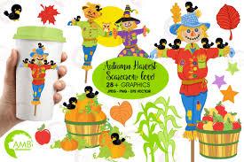 thanksgiving pilgrims clipart harvest clipart thanksgiving clipart fall clip art autumn