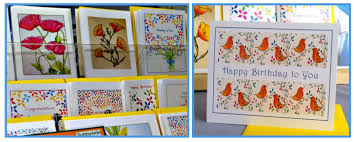 greeting cards wholesale sunnyside studio delightful 100 recycled paper greeting