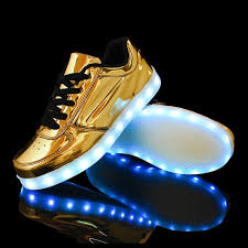 light up shoes gold high top light up shoes online store by flashshoe flashshoes flashshoes com