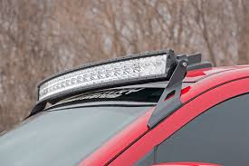 curved led light bar how to buy the best curved led light bar grip on climategrip on