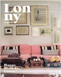 pictures online home decor magazines the latest architectural