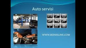 nissan skyline za prodaju novi polovni automobili auto servisi auto delovi auto