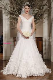 marriage dress christian wedding gowns dresses custom tailor made