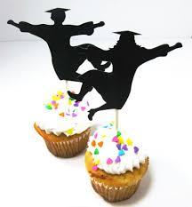 graduation cupcake ideas image result for graduation cupcake ideas graduation party ideas