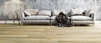 Solid Wood Or Laminate Flooring Slcc Flooring Engineered Wpc Water Proof Flooring Solid