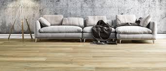 Waterproof Laminate Tile Flooring Slcc Flooring Engineered Wpc Water Proof Flooring Solid