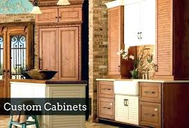 amish built kitchen cabinets excellent amish kitchen cabinets pa photos home design ideas and